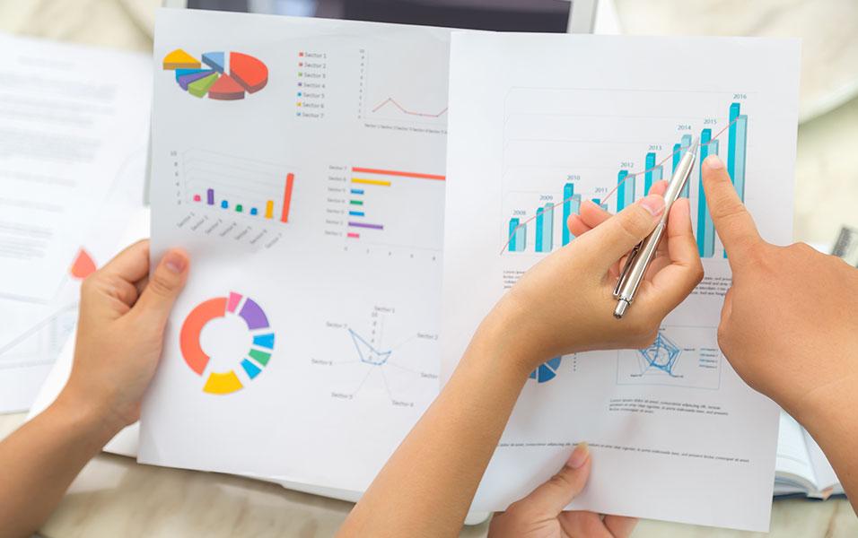 Gestão ampliada de fomento – atuação junto a financiadores