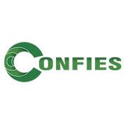 http://confies.org.br/institucional/