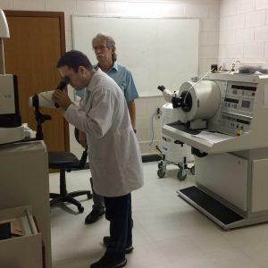 equipamento_Centro_de_Microscopia