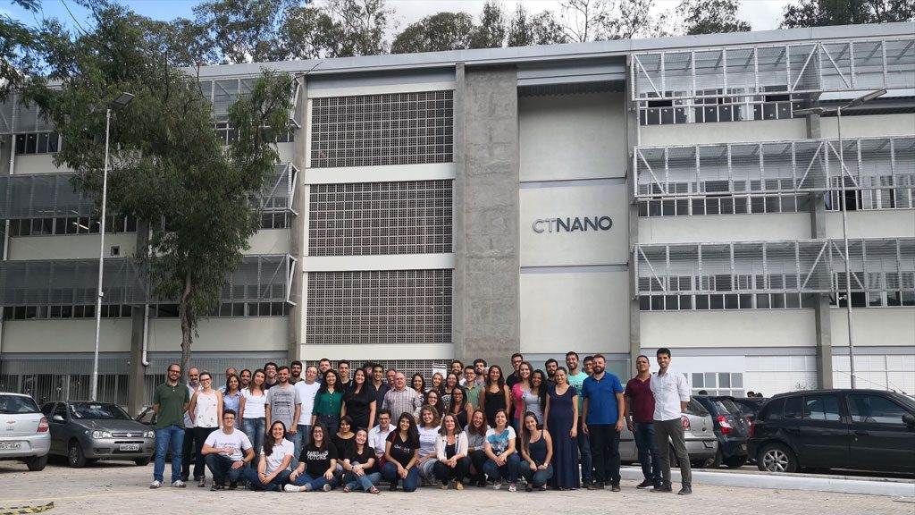 CT-NANO