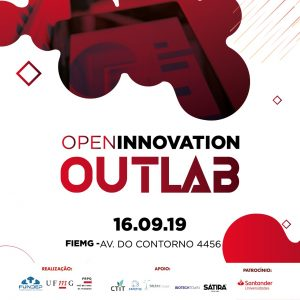 Open Innovation_Outlab (1)